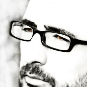 Txesko's Profile Picture