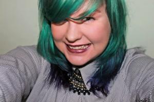 MaryMakes's Profile Picture