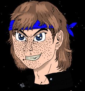 SapphireNite77's Profile Picture