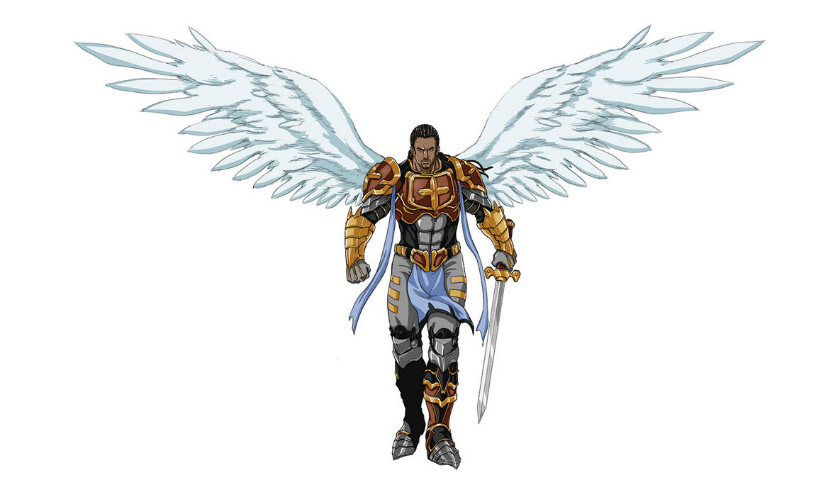 welcome Zac  Archangel of wisdom