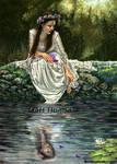 Ophelia's Lament