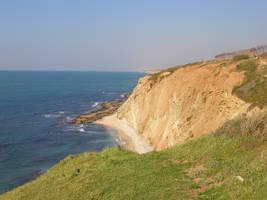 seascape by NaamaYMStock