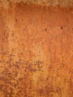 rust by NaamaYMStock