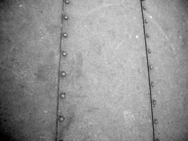 metal texture 1 by NaamaYMStock