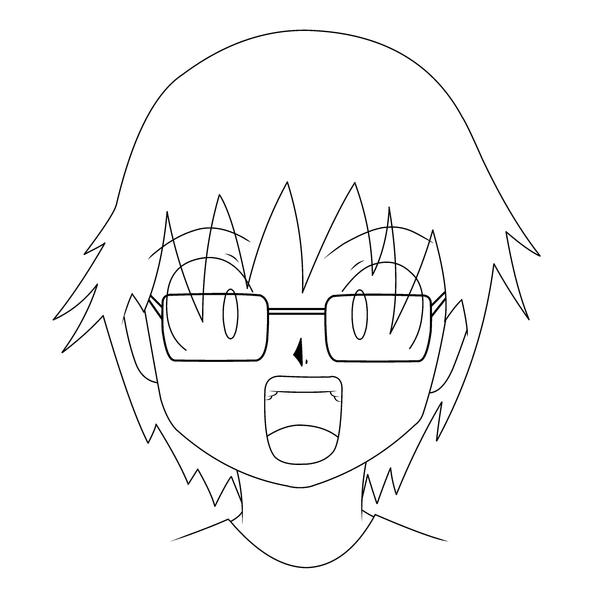 Kaotsu's Profile Picture