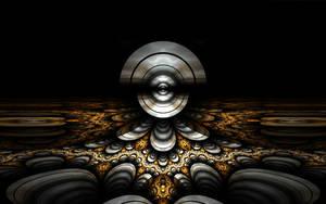 Portal V by SaTaNiA