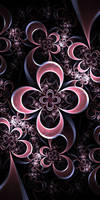 Rose tribes