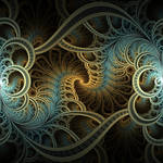 Chromatic Spin