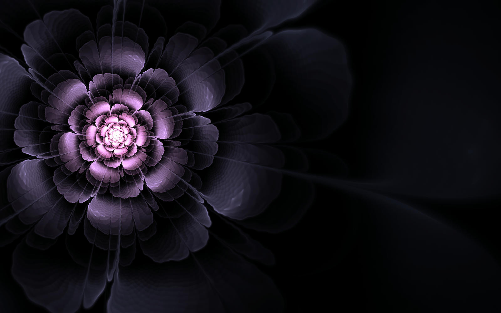 Dahlia Noir by SaTaNiA