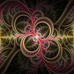 Floralliptic