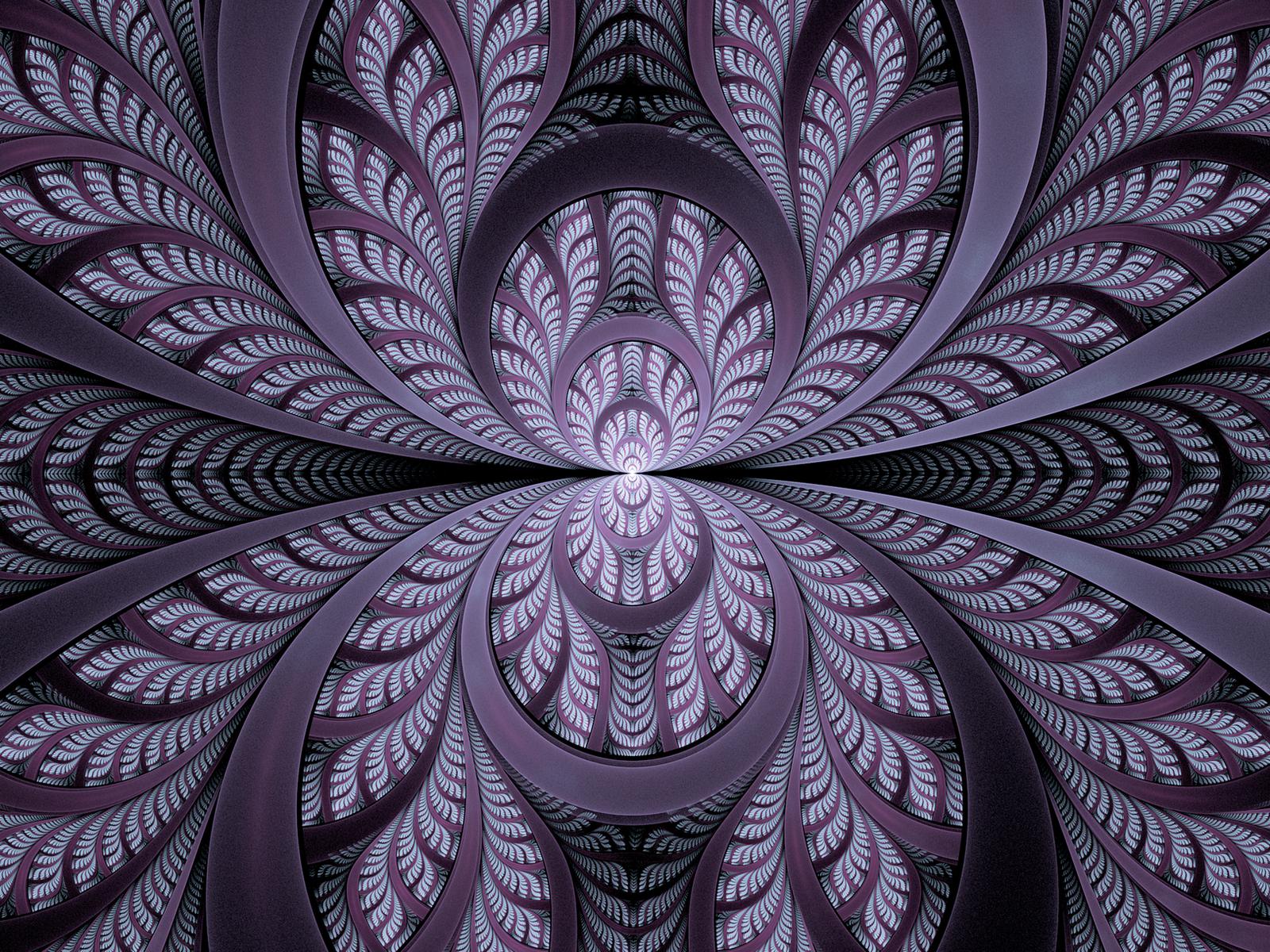 Featherific by SaTaNiA