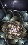 Chiara's Flowers