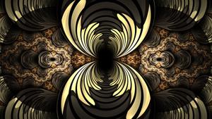 The Bipolar Majesty II