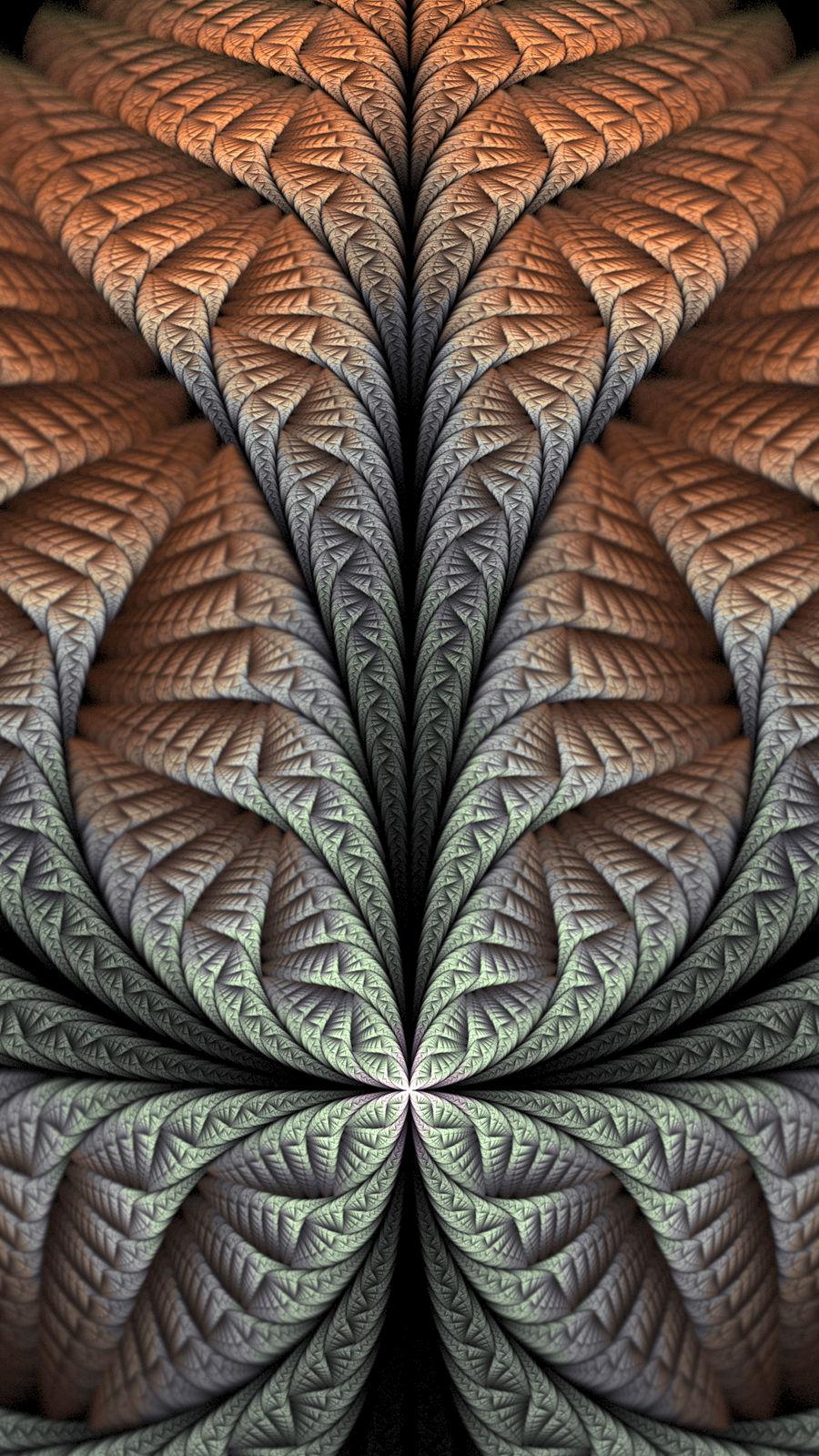 2-3D Splits