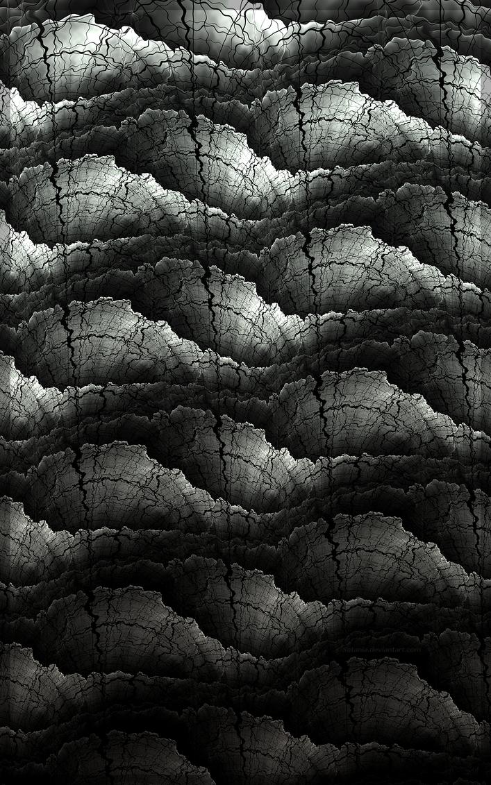 50 shades of grey by SaTaNiA