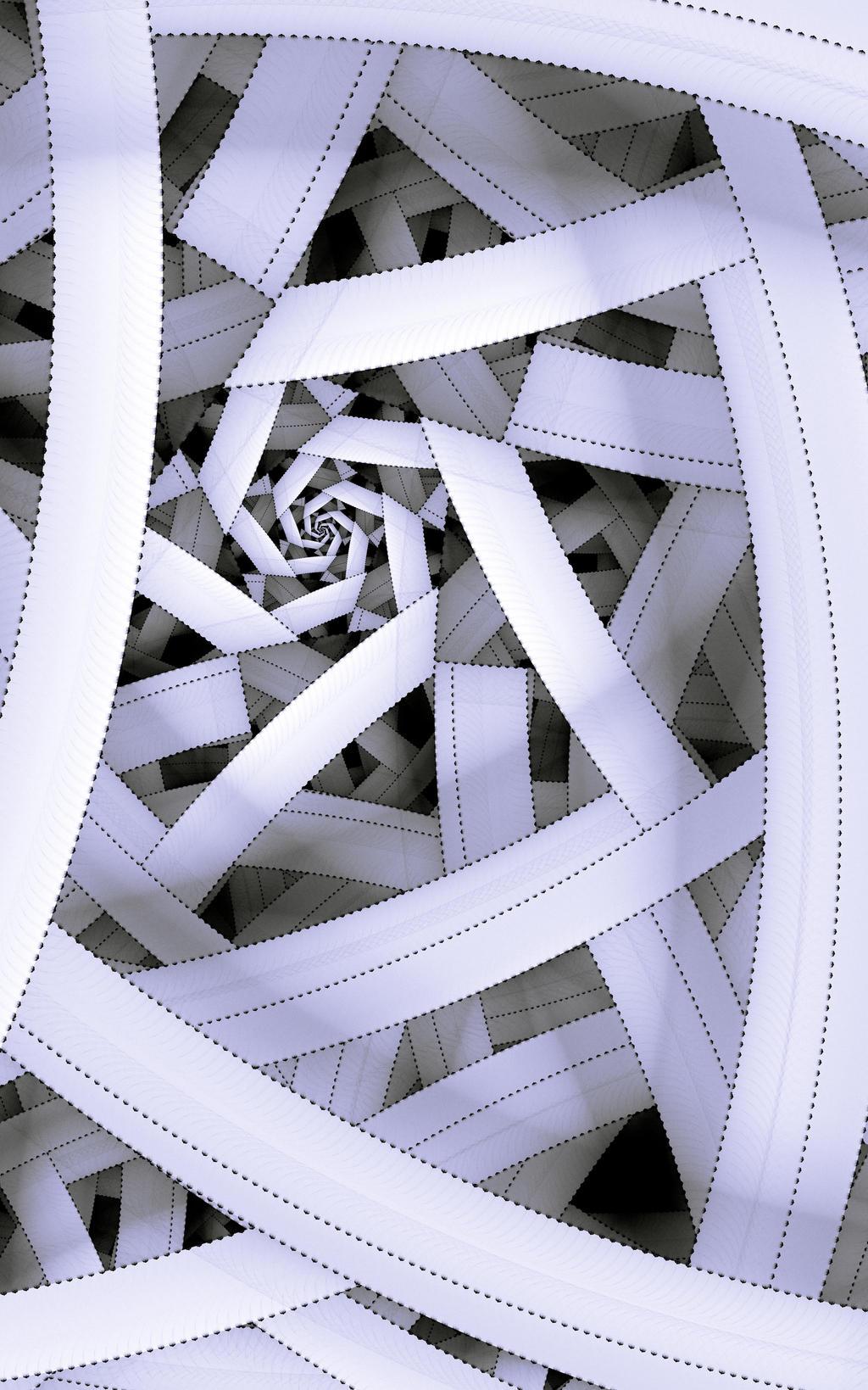 Folding by SaTaNiA