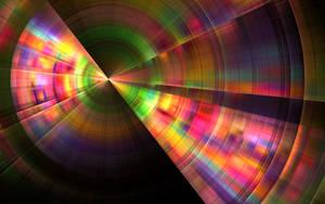 Spinning Spectrum by SaTaNiA