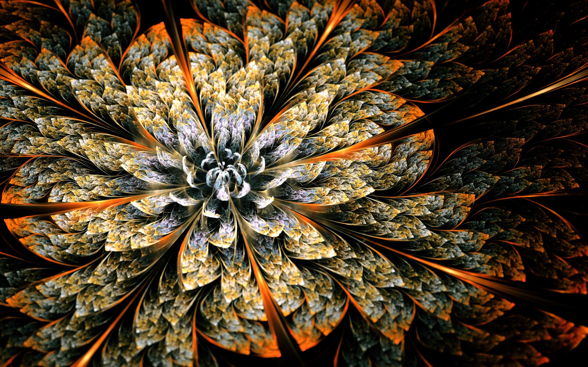 Cauli-splits by SaTaNiA