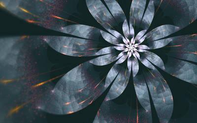 WP - Digitalia by SaTaNiA