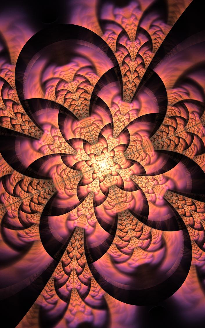 SplitLess II by SaTaNiA
