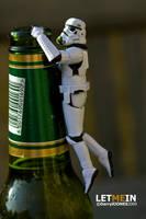 Beer by dkj1974