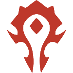 horde_symbol_by_silfiik-daqmabp.png