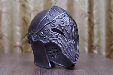 Billed Mask by KoshaKN7