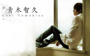 yamashita Tomohisa 10