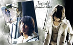 Junnosuke Taguchi 1