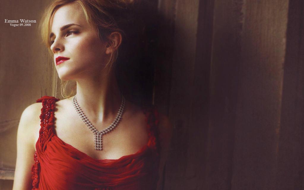 Emma Watson 3