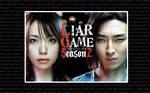 Liar Game 2 wallpaper