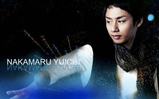 Nakamaru Yuichi 5