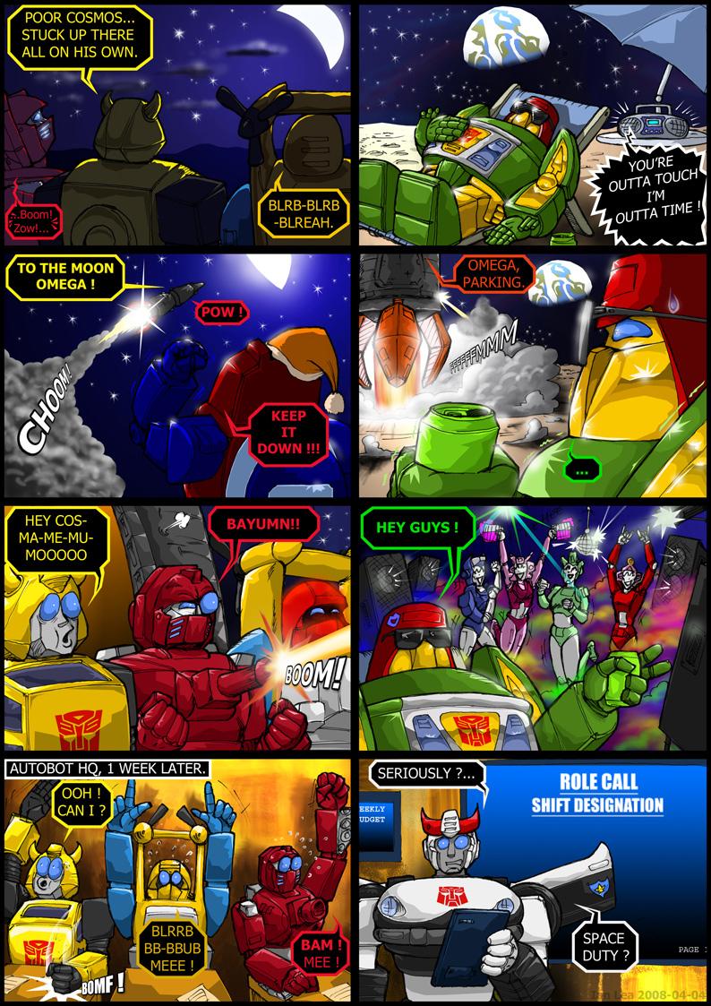 http://fc04.deviantart.net/fs26/f/2008/095/2/1/Contemplating_Cosmos_by_botmaster2005.jpg