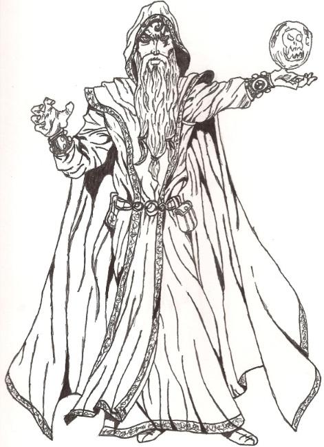 draw wizard