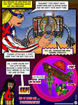 Unlimited Evil 1 Page 27 by darthpaul99