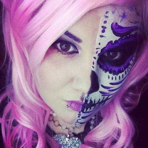 xoxoVendetta's Profile Picture