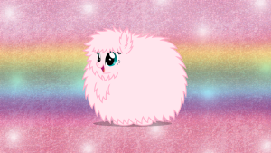 xX-SugarMonster-Xx's Profile Picture