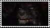 Gmork stamp by FreeFlowingFabler