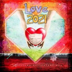 Love-2021