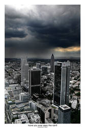 HYESTR- Frankfurt.03 by cc-Designs