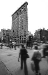 I Love New York 04 by cc-Designs