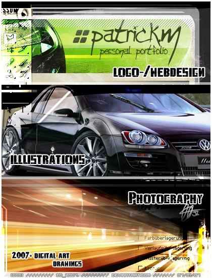 cc-Designs's Profile Picture