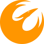 Star Wars Rebels Phoenix Symbol