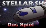 [Bild: stellar3_01_by_2992fuzi-d9iossw.png]