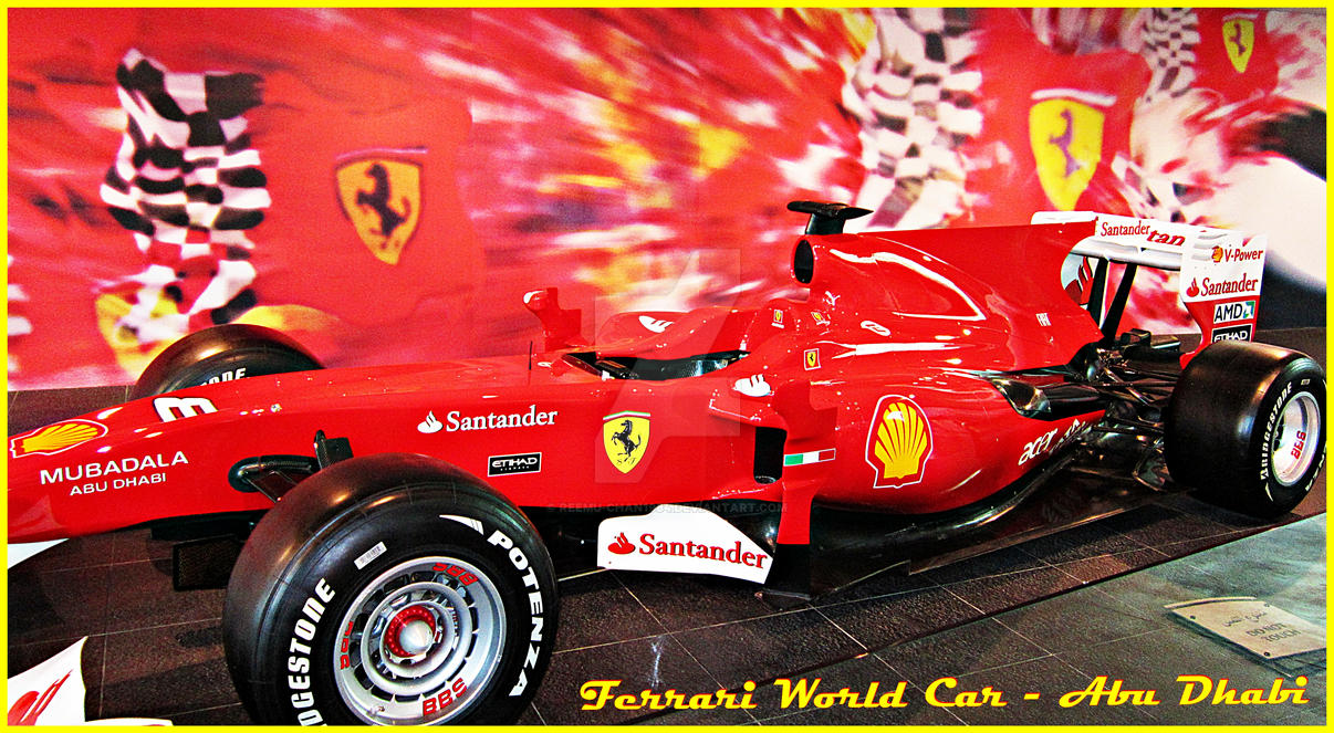Image Result For Wallpaper How Much Is A Ticket To Ferrari