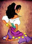 Esmeralda 02
