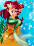 Ariel 03