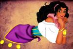Esmeralda 03