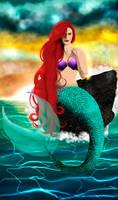 Ariel 04