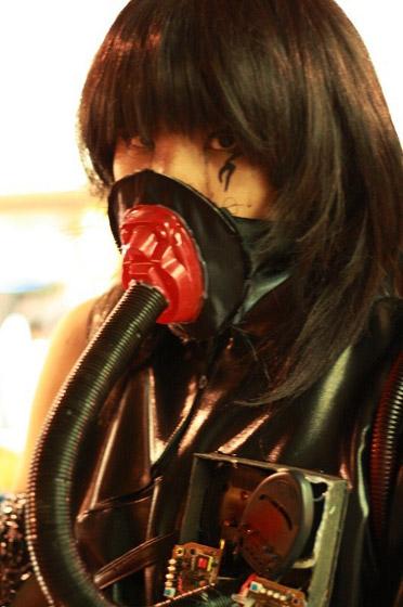 zhyxres's Profile Picture